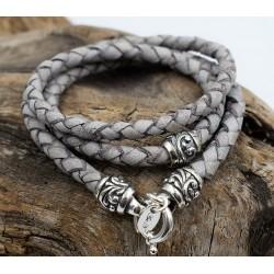 Armband-Leder-11001