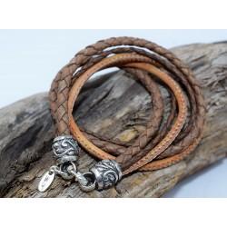 Armband-Leder-11002