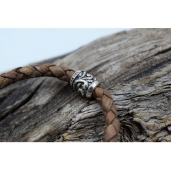Armband-Leder-11003