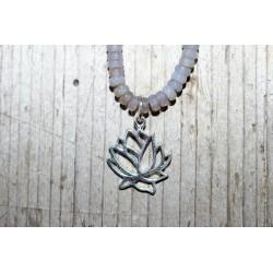 Halskette Achat