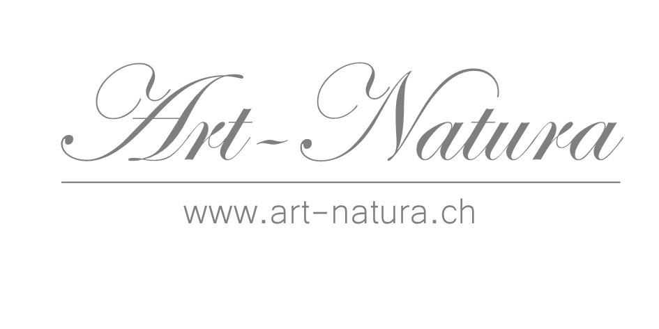 Art-Natura accessoires&more